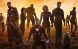 """Khán giả bị xúm vào đánh vì """"chơi lớn"""" hô hoán về cái kết """"Avengers: Endgame"""""""