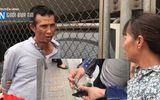 """Hai """"quái nữ"""" móc túi chuyên nghiệp trước cổng bệnh viện Bạch Mai bị sa lưới"""