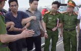 Vụ cha sát hại, ném xác con gái xuống sông Hàn: Thi thể nạn nhân không phải là chứng cứ duy nhất