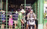 TP.HCM: Người dân đổ xô về Cần Giờ nghỉ lễ khiến phà Bình Khánh ùn tắc kéo dài
