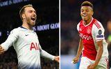 """Tottenham - Ajax: """"Đại chiến ngựa ô"""" nảy lửa tại thành Luân Đôn"""