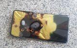 Phản ứng của Samsung về thông tin Galaxy S0 5G bắt lửa, bốc khói sau vài ngày sử dụng