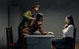 Nàng dâu order tập 8: Vy bị bắt giam nhưng vẫn ngông cuồng