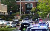 Mỹ: Điều tra vụ nổ súng tại trường đại học khiến 6 người thương vong