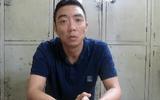 Vụ tai nạn 2 người chết ở Hà Nội: Tài xế Mercedes có thể đối mặt với mức án 10 năm tù