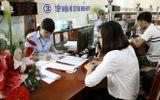 Đề xuất thống nhất giờ làm của công chức: Làm việc từ 8h30, nghỉ trưa 1 tiếng