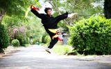 Sức mạnh võ thuật Việt Nam - Bài 2: Võ Việt hội nhập và phát triển