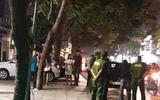 Nam Định: Hỗn chiến kinh hoàng ở quán ăn đêm, 1 thanh niên tử vong