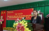 Ajinomoto Việt Nam mang bữa ăn dinh dưỡng từ Nhật Bản đến với trẻ em Hậu Giang