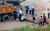 Bắc Ninh: Bản án oan sai của những người dân liều mình giữ đất