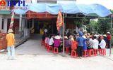 Lập hội đồng chuyên môn để kiểm tra vụ sản phụ tử vong trên bàn mổ ở Hà Tĩnh