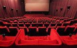Rạp phim, chương trình giải trí thông báo tạm dừng trong 2 ngày Quốc tang