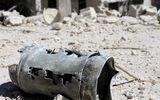 Tình hình Syria mới nhất ngày 2/5: Nga nã hoả lực dồn dập vào các cứ điểm khủng bố ở phía Bắc