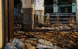 Xác định thủ phạm vụ đánh bom ở Sri Lanka, gồm cả con nhà tài phiệt