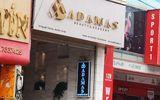 Hà Nội: Viện Thẩm mỹ và Đào tạo Adamas bị xử phạt 35 triệu đồng