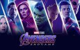 """""""Avengers: Endgame"""" khiến binh sĩ Hàn Quốc trốn trại vì """"đam mê"""""""