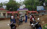 Án mạng nghiêm trọng: Đối tượng nghi ngáo đá xông vào trường chém 6 cô trò ở Thanh Hóa