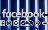 """Facebook """"cấm cửa"""" những nhân vật quá khích, phát tán tư tưởng thù hằn"""