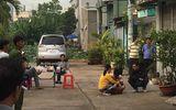 """Vụ thảm án 3 người chết ở Bình Tân: Thanh niên nghi """"ngáo đá"""" sát hại bà ngoại, mẹ và dì ruột"""