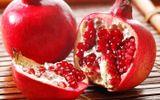 Người bị bệnh thận tuyệt đối không nên ăn các loại trái cây này