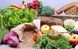 Bệnh nhân ung thư tuyến tụy nên ăn gì và kiêng ăn gì?