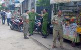 """Thảm án 3 người chết ở Bình Tân: """"Tôi chỉ biết chắp tay van vái trời phật khi trốn trong tủ"""""""