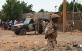 18 người thiệt mạng trong 2 vụ tấn công tại miền Trung Mali