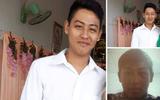 Người mẹ lặn lội từ Bình Phước ra Hà Tĩnh tìm con trai mất tích bí ẩn