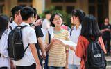 TP.HCM: Chỉ còn 7 trường THPT tuyển sinh lớp 10 chương trình tích hợp