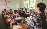 UBND Cà Mau lên tiếng về đề xuất bổ sung hơn 1.500 biên chế ngành giáo dục