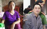 Vụ container đâm Innova đi lùi trên cao tốc: Gia đình vẫn chưa được gặp tài xế Lê Ngọc Hoàng