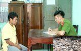 Quảng Bình: Con rể thiêu rụi nhà bố vợ chỉ vì nhậu say, mâu thuẫn với vợ