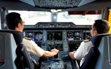 """Bộ GTVT lên tiếng về việc phi công của Vietnam Airlines """"đầu quân"""" sang Bamboo Airways"""