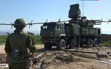 Căn cứ đầu não tại Syria bị tấn công, Nga kích hoạt báo động phòng không