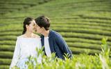 """""""Anh chỉ thích em"""" lên sóng truyền hình Việt sau 10 ngày phát sóng tại Trung Quốc"""