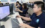 BHXH tiếp tục giữ vị trí số 1 về ứng dụng công nghệ thông tin
