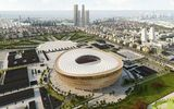 Doanh nghiệp Việt trúng gói thầu 800 triệu USD xây dựng sân vận động World Cup 2022