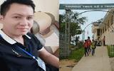 """Vụ thầy giáo bị tố làm nữ sinh mang thai ở Lào Cai: """"Thai nhi có quan hệ huyết thống với thầy giáo"""""""