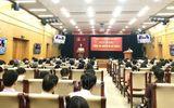Nhìn lại 50 năm thực hiện Di chúc của Chủ tịch Hồ Chí Minh