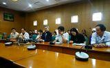 Bệnh viện Bạch Mai (Hà Nội): Xác minh thông tin một bệnh nhân tử vong sau khi tiêm?