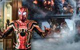 """Trailer """"Spider Man: Far From Home"""" tiết lộ những gì sau """"Endgame""""?"""