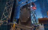 Hé lộ hệ thống radar tối tân của Mỹ đủ khả năng đối phó với mọi tên lửa Nga