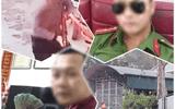 Vụ nữ sinh giao gà bị sát hại ở Điện Biên: Công an tỉnh bác thông tin bắt giam một thiếu úy