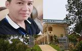 """Chị dâu nữ sinh """"tố"""" bị thầy giáo quan hệ đến mang thai ở Lào Cai: """"Giấu mẹ kết quả xét nghiệm AND"""""""