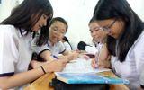 Mẹo đạt điểm tối đa khi làm phần đọc hiểu môn tiếng Anh thi THPT quốc gia