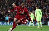 """Lội ngược dòng khó tin, Liverpool """"nhấn chìm"""" Barca 4-0 tiến vào chung kết Champions League"""