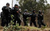Xả súng tại nhà tù Guatemala, ít nhất 24 người thương vong