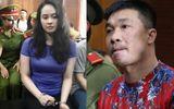 """""""Hot girl"""" Ngọc Miu liên tục kêu oan, Văn Kính Dương nhận tội, bênh vực người tình trước tòa"""