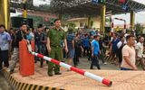 Vụ gây rối tại BOT Hoà Lạc – Hoà Bình: Bộ GTVT đề nghị xử nghiêm