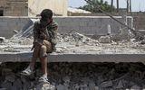 Tình hình Syria mới nhất ngày 9/5: Không kích, pháo kích vào Idlib khiến 200.000 người phải di dời